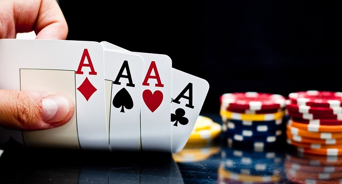 7 Investment lessons poker as a game can teach you